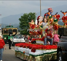 Dolly Parade 5-09-1 143