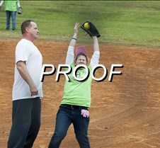 102713__softball_tournament_02