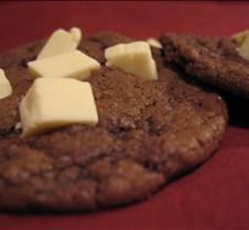 Cookies 096