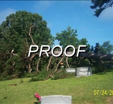 072514_lori_storm_damage_02