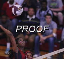 102313_ArkansasVolley1