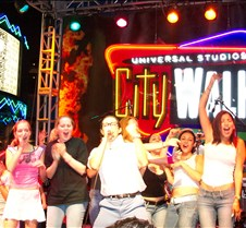 0610 rocking City Walk