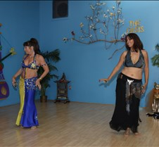 Oasis Dance 9 25 2011 RT (114)