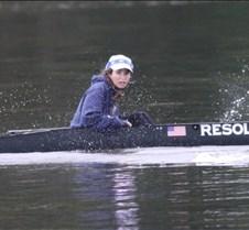 Rumson Race 2012 57