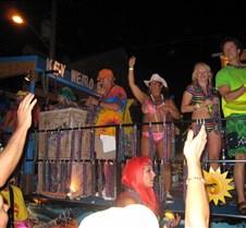 FantasyFest2006-212