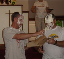 2007 VBS closing program and picnic 052