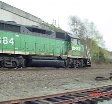 DSC09593