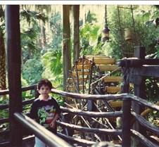 Orlando, 1991 008