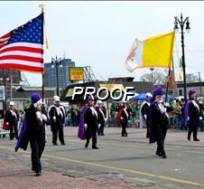 2013 Parade (246)