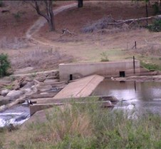 Ivory Lodge Safari Mupulanga0010