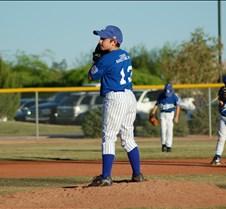 04-20-09 - Dodger's Baseball