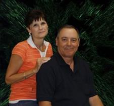 Ricky & KathyLeeWittner_1a