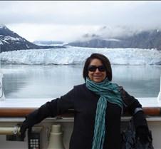 Alaskan Cruise 244