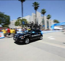 AMGEN TOUR OF CA 2012 (139)