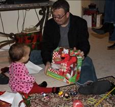 Christmas 2007_019
