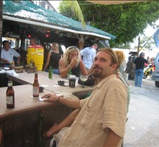 KeyWest_Sep2007_010