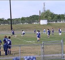 Tamaqua Soccer 2005 080