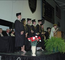 Honor Grads2047