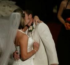 K Wedding145