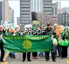 2013 Parade (314)