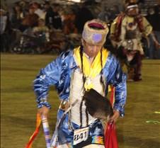 San Manuel Pow Wow 10 10 2009 b (486)