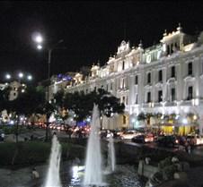 Peru_2011_062