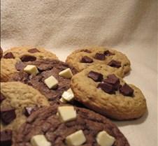 Cookies 088