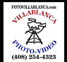 fotovillablanca_official_logo_square
