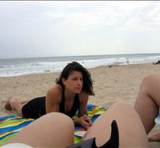 alana_beach