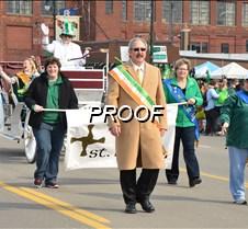 2013 Parade (462)