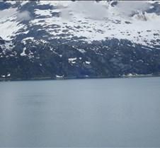 Alaskan Cruise 230