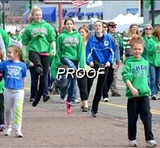 2013 Parade (301)