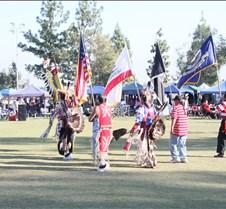 San Manuel Pow Wow 10 10 2009 b (345)