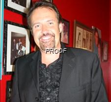 Billy Yates CMA Wed 6-09-2 519