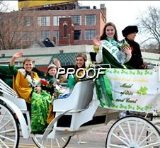 2013 Parade (59)