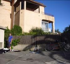 France 2007 009
