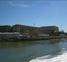 San Quentin (1)