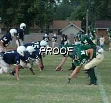 Jamboree 8/25/2006