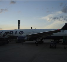 GIG - RG 2375 from Tarmac