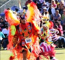 San Manuel Pow Wow 10 10 2009 b (49)