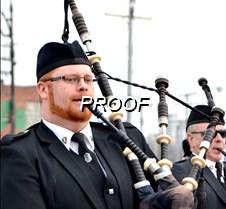 2013 Parade (424)