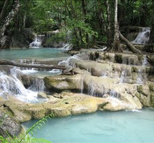 erawan-waterfalls