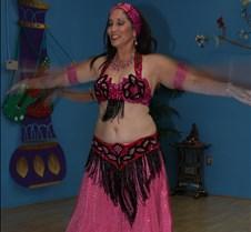 Oasis Dance 9 25 2011 RT (353)