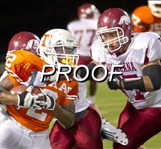 090112_TX-Ark-Football02