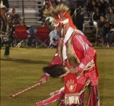 San Manuel Pow Wow 10 10 2009 b (492)