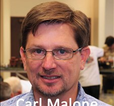 Carl Malone