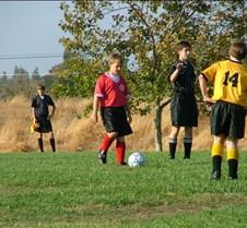 soccer 315