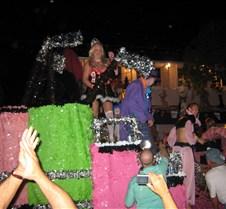 FantasyFest2006-174