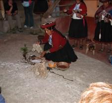 Peru 179