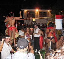 FantasyFest2006-207